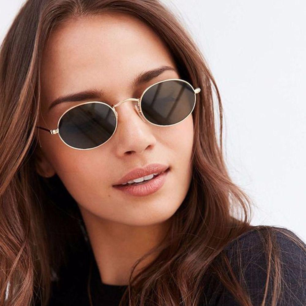 kadın güneş gözlüğü modelleri oval