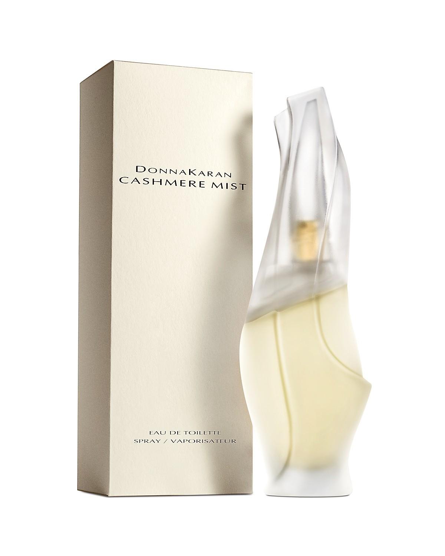 yaz parfümleri kadın