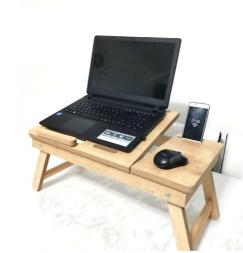 laptop sehpası
