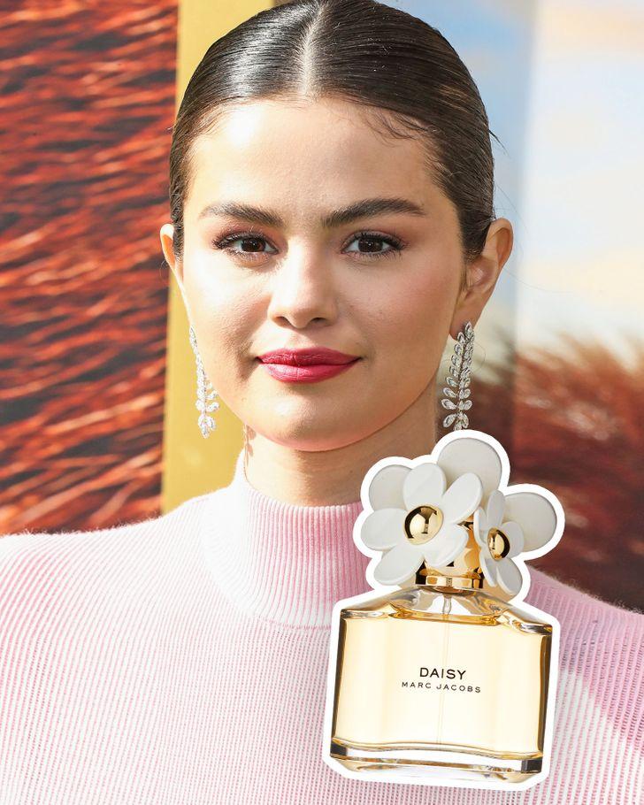 ünlülerin parfümleri ve fiyatları