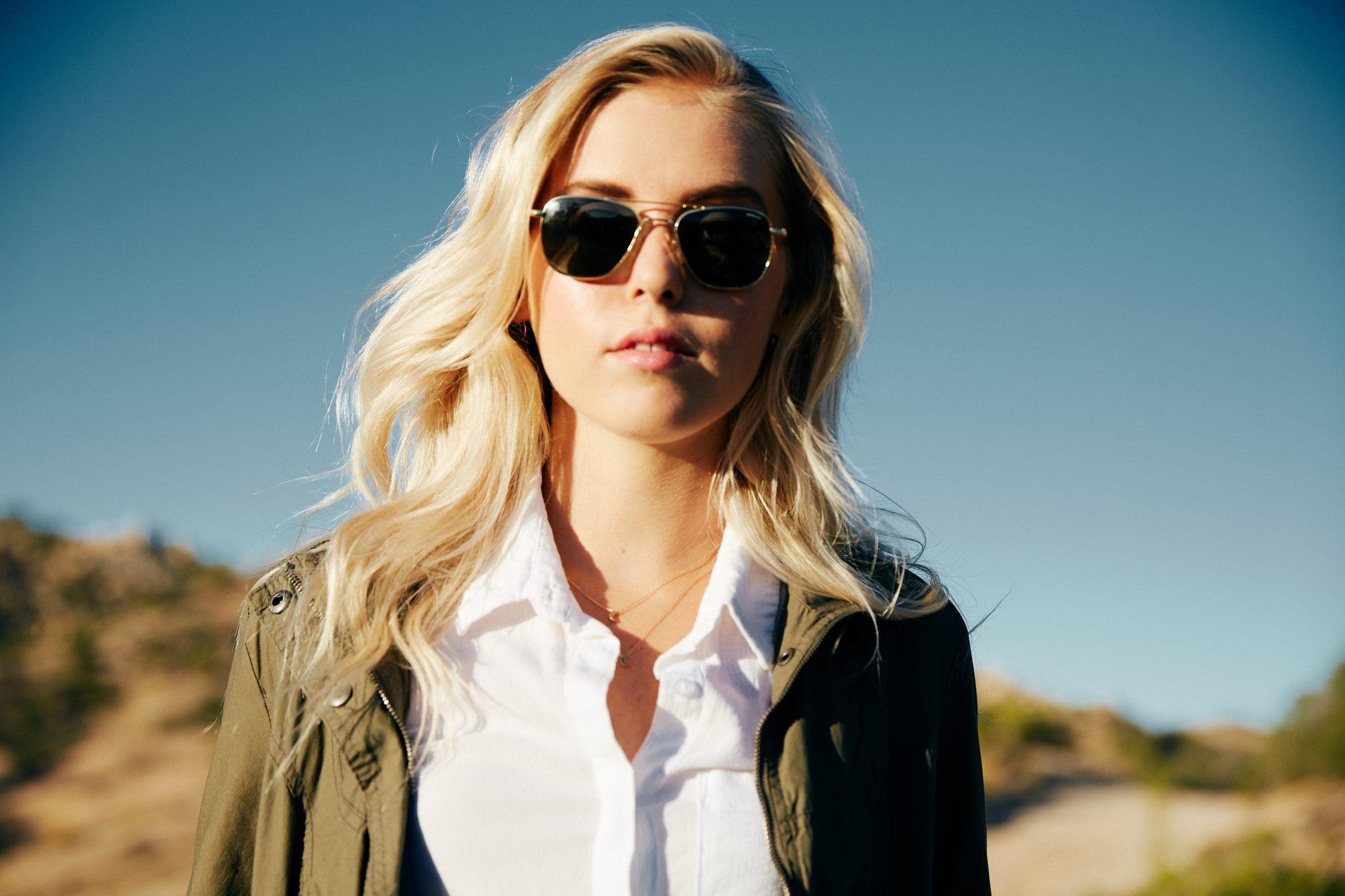 kadın güneş gözlüğü modelleri damla
