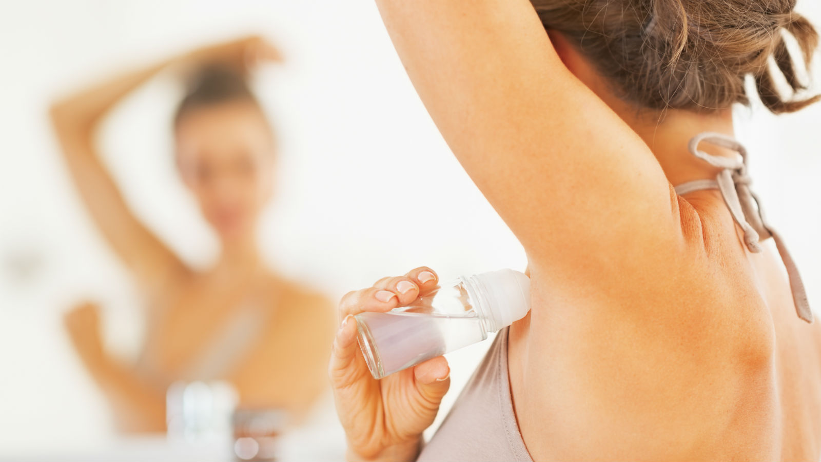 deodorant çeşitleri roll-on