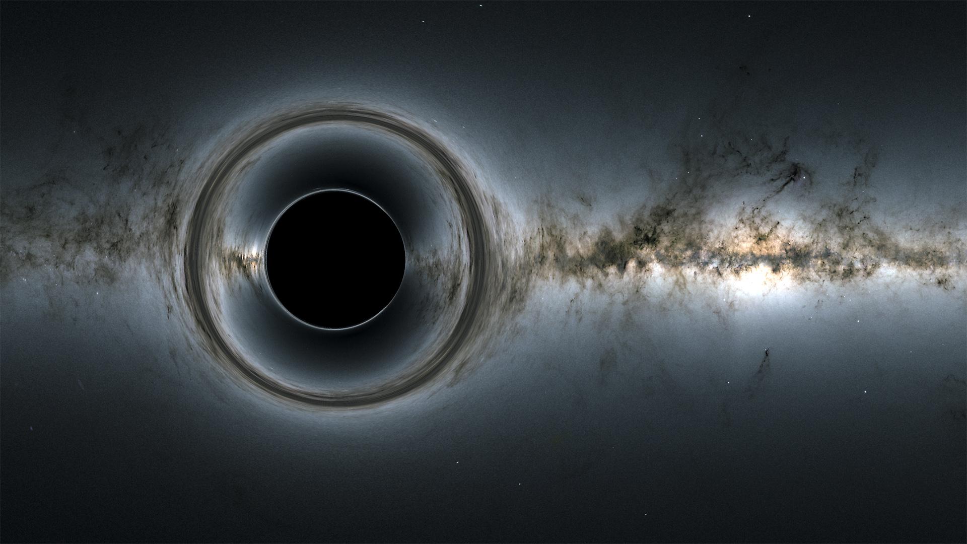 Kara delik hakkında bilgiler