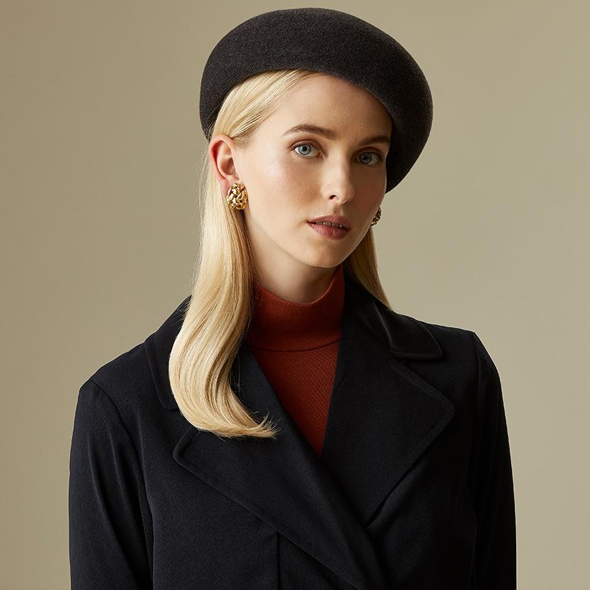 şapka modelleri ve fiyatları