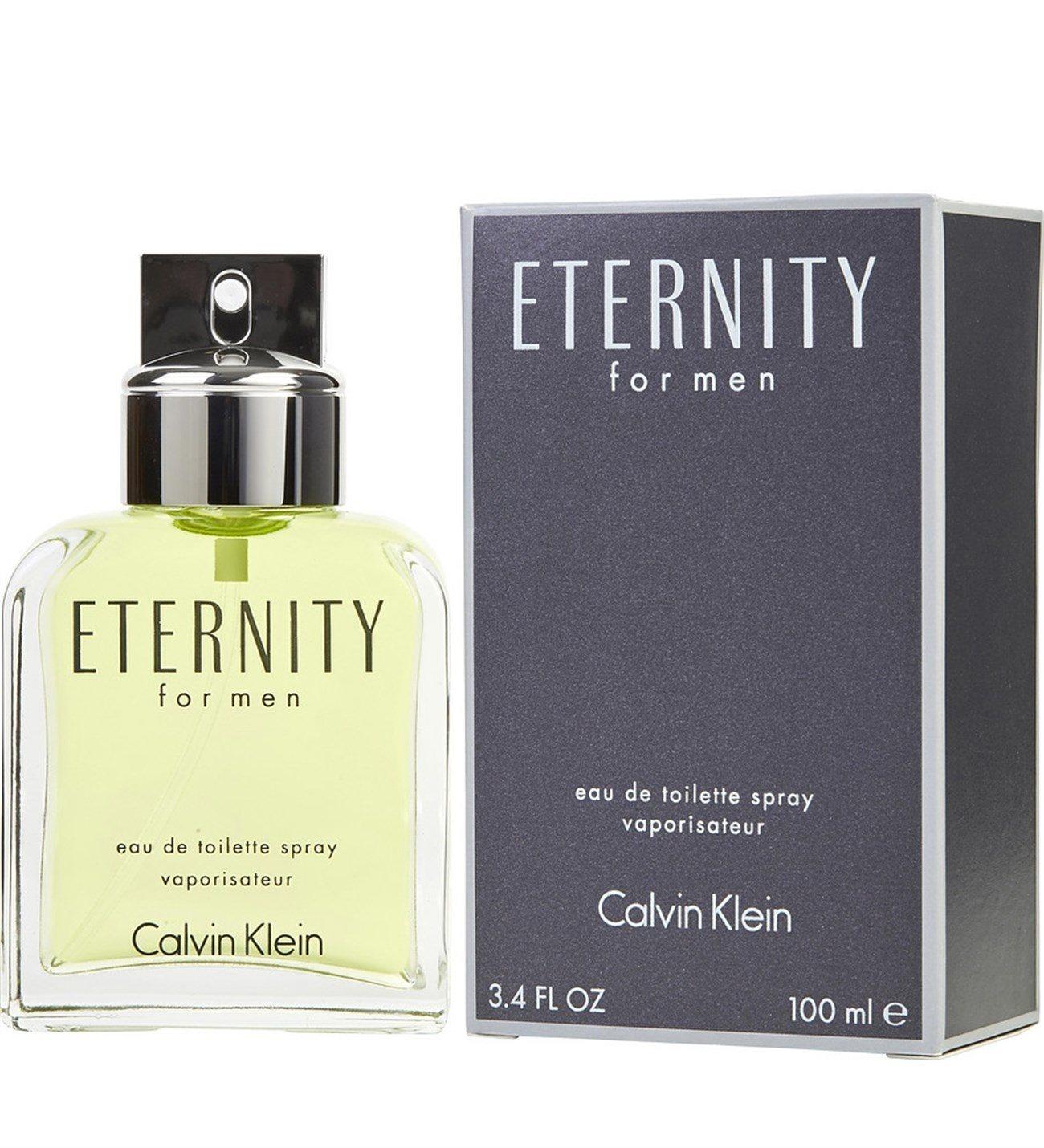 yaz parfümleri erkek