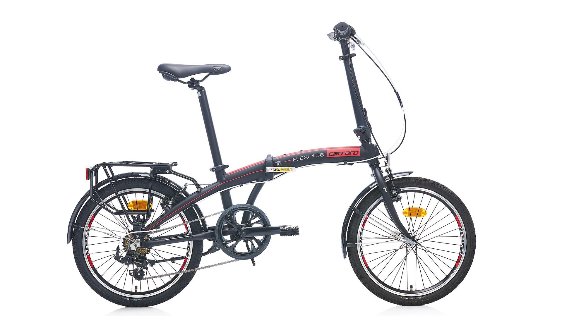 katlanabilir bisiklet fiyatları