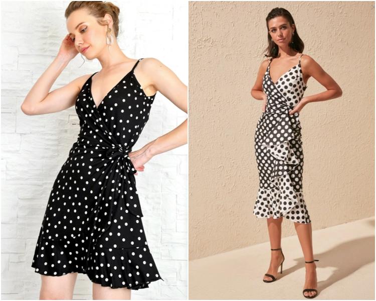 yazlık elbise modelleri yazlık elbiseler