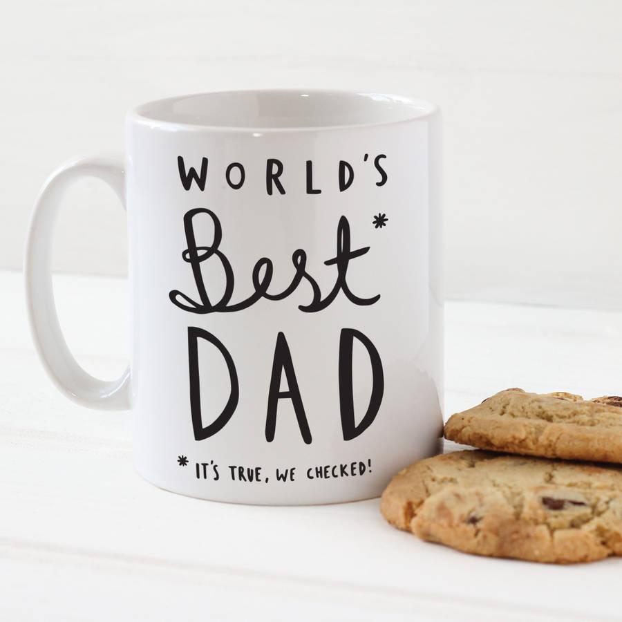 babalar günü hediyesi fikirler