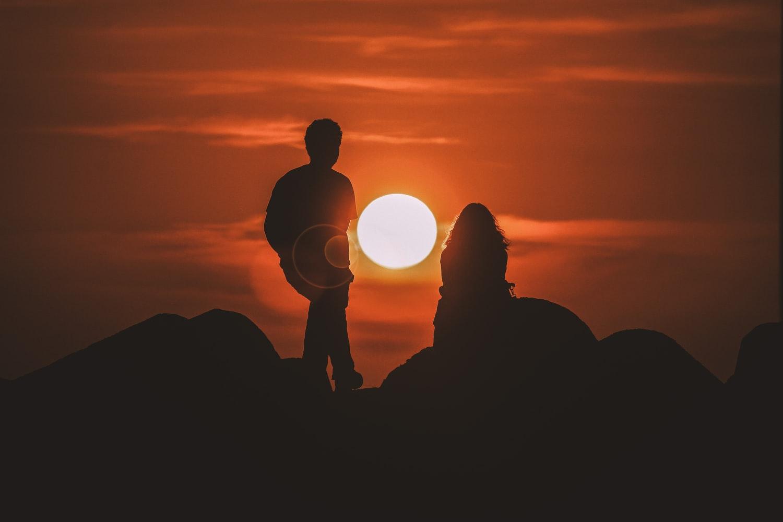 21 haziran halkalı güneş tutulması