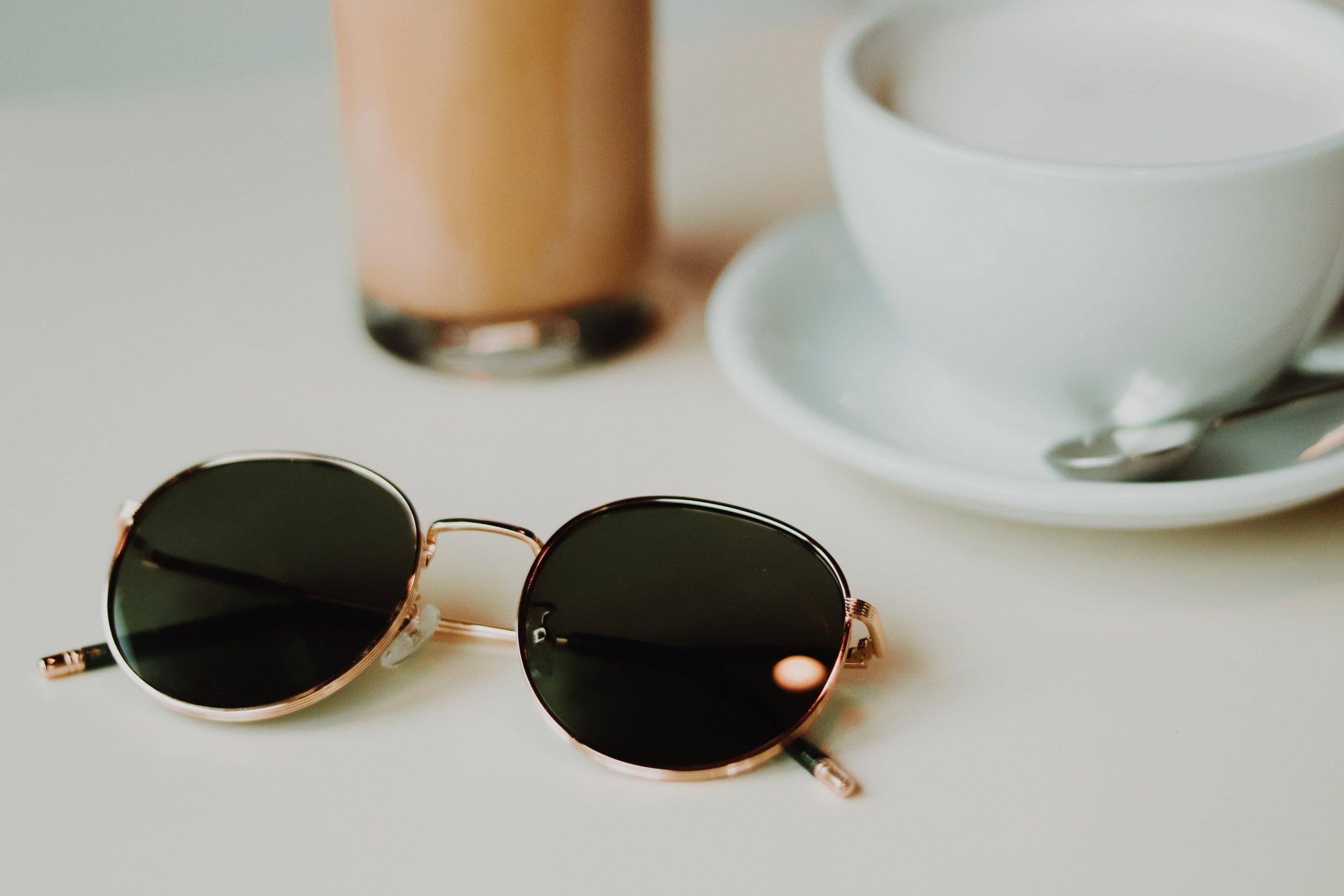 her bütçeye uygun güneş gözlüğü modelleri