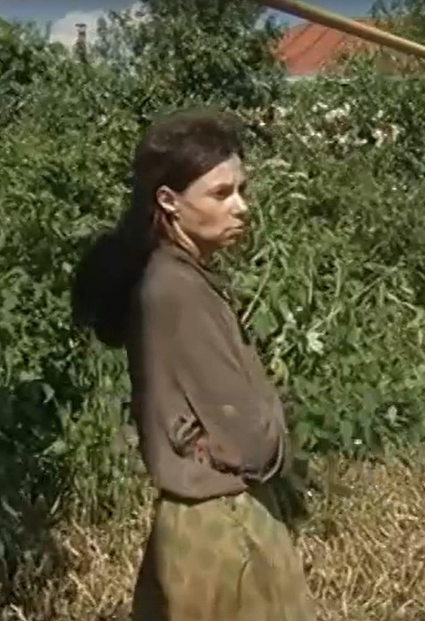 Tatyana Bushueva