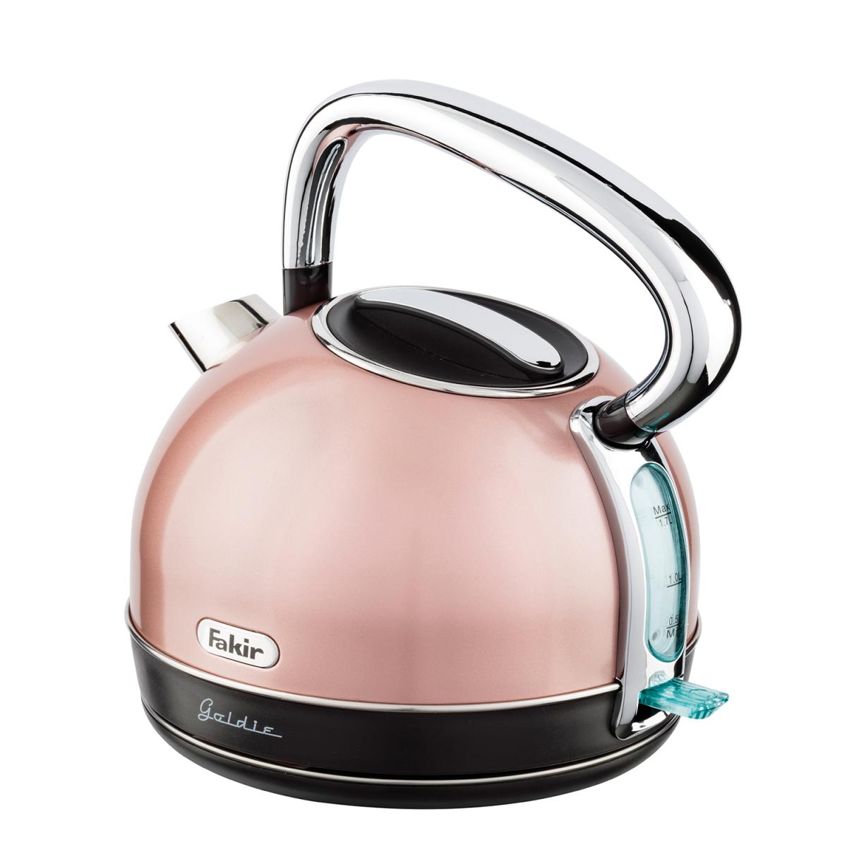 en iyi kettle modelleri ve fiyatları
