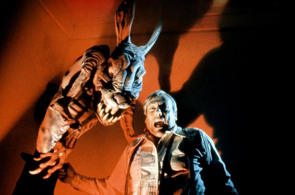 Steven Spielberg filmleri Alacakaranlık Kuşağı filmi