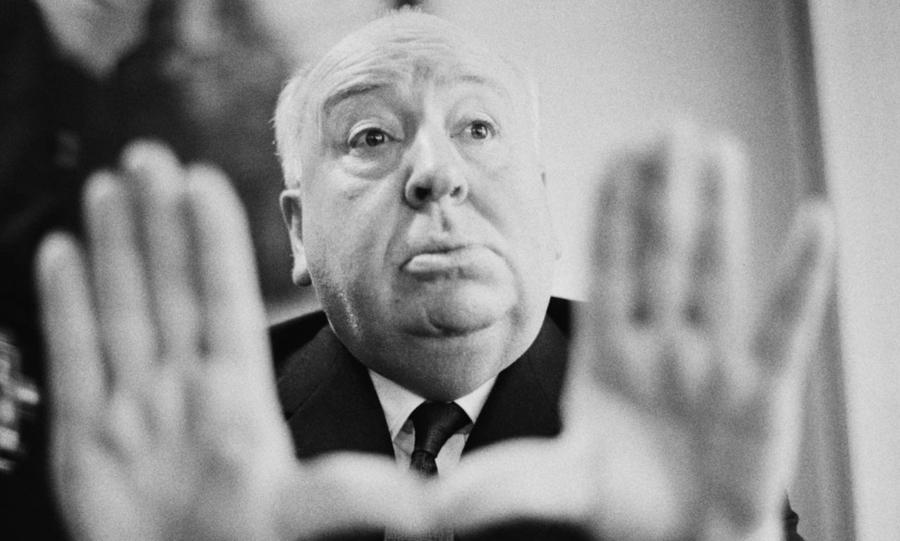 Alfred Hitchcock'un ölüm tarihi