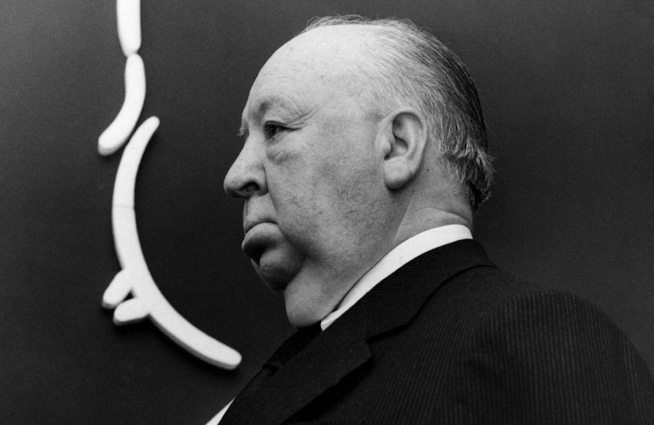 Alfred Hitchcock kimdir