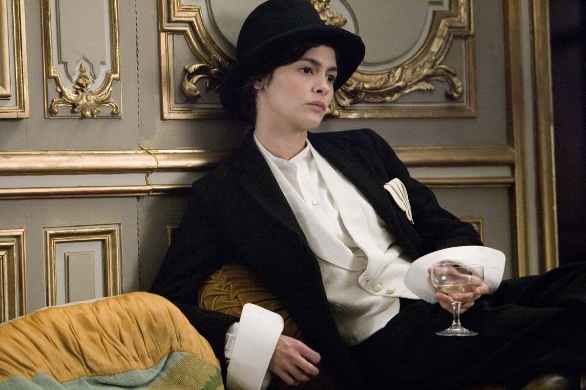 en iyi fransız filmleri Coco Chanel'den Önce filmi