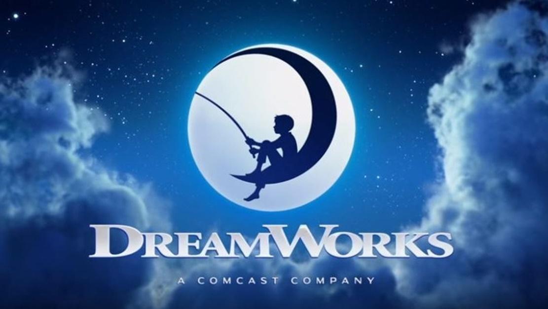 DreamWorks film stüdyosu
