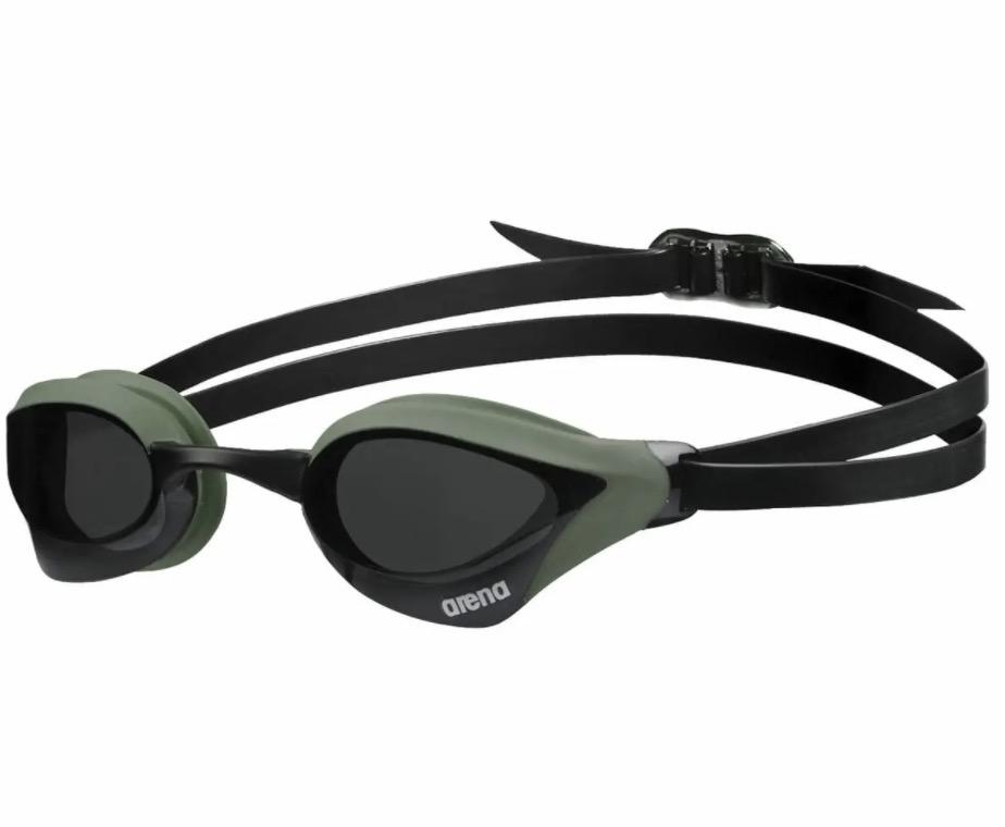 deniz gözlüğü fiyatları