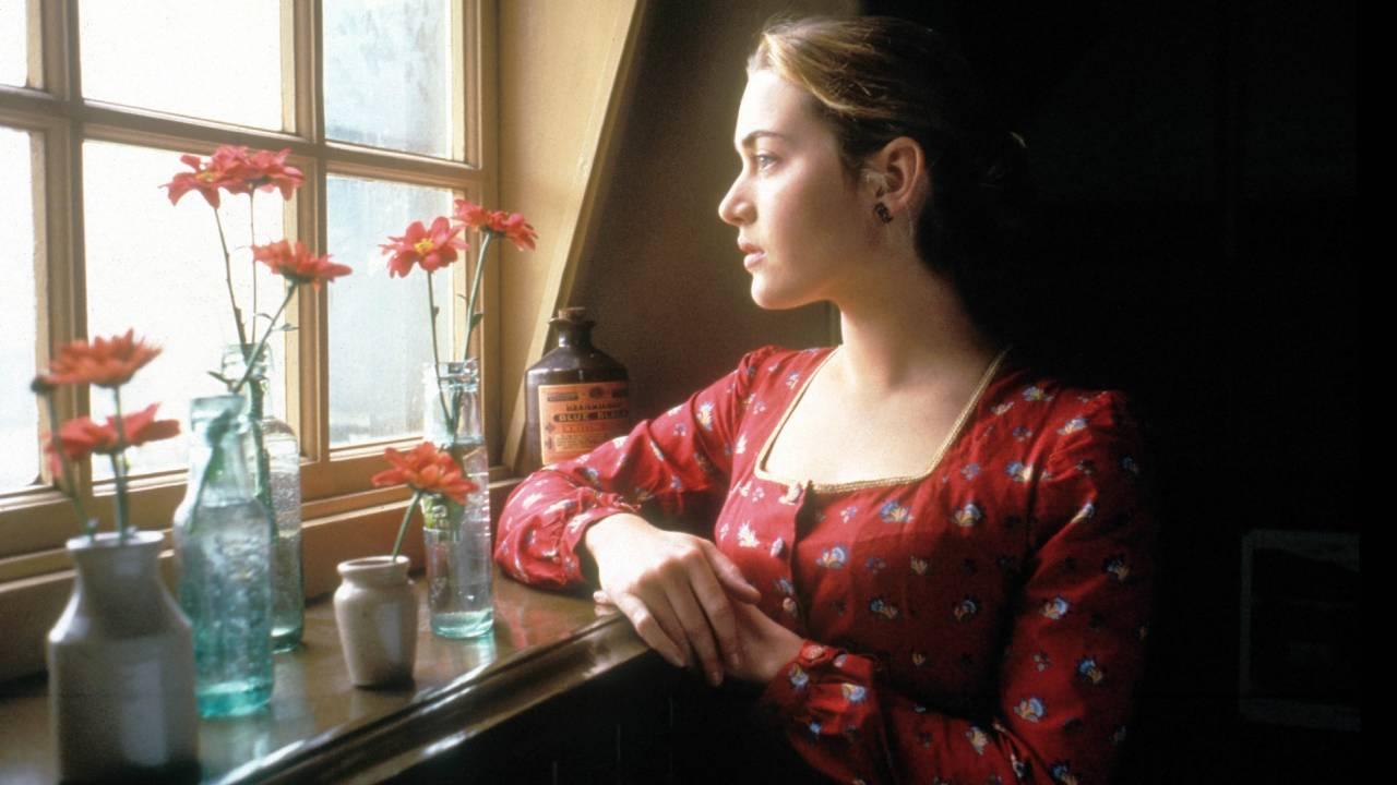 Kate Winslet filmleri Yasak Aşk (Jude) filmi
