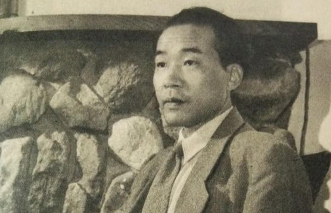 Tsutomu Yamaguchi doğum tarihi