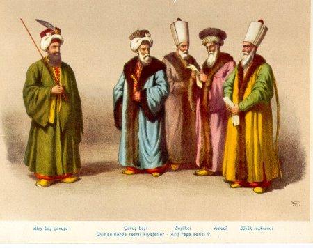 türkçeden