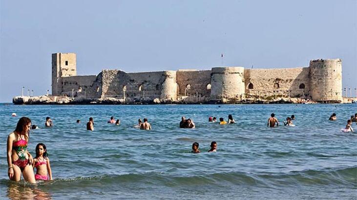 türkiye'nin en temiz plajları