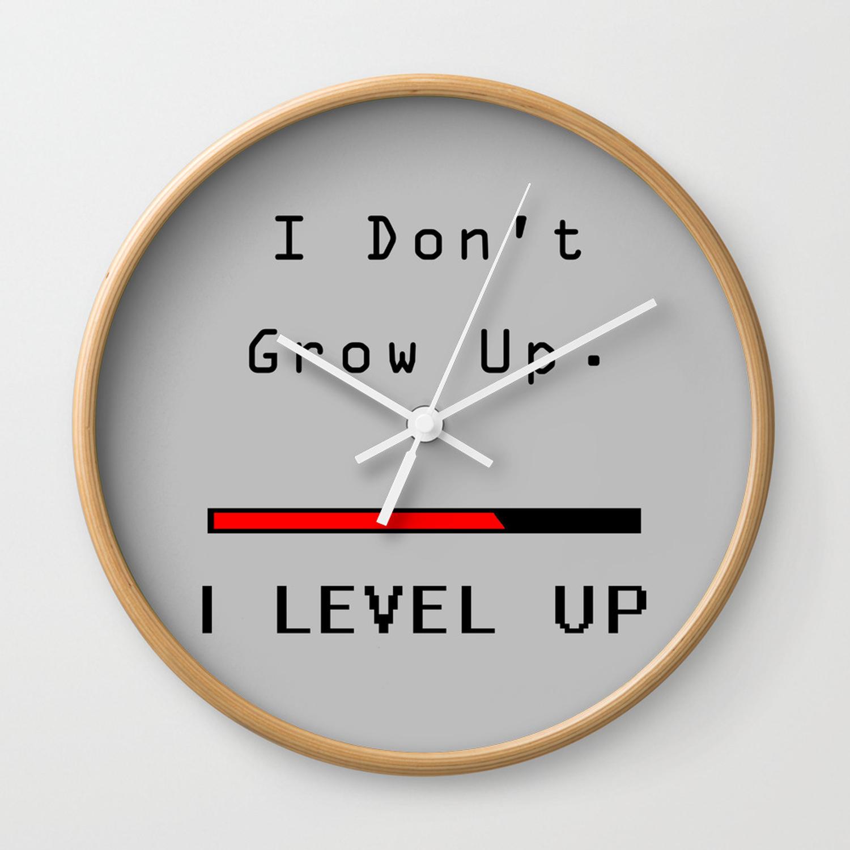 gamer ürünleri saat