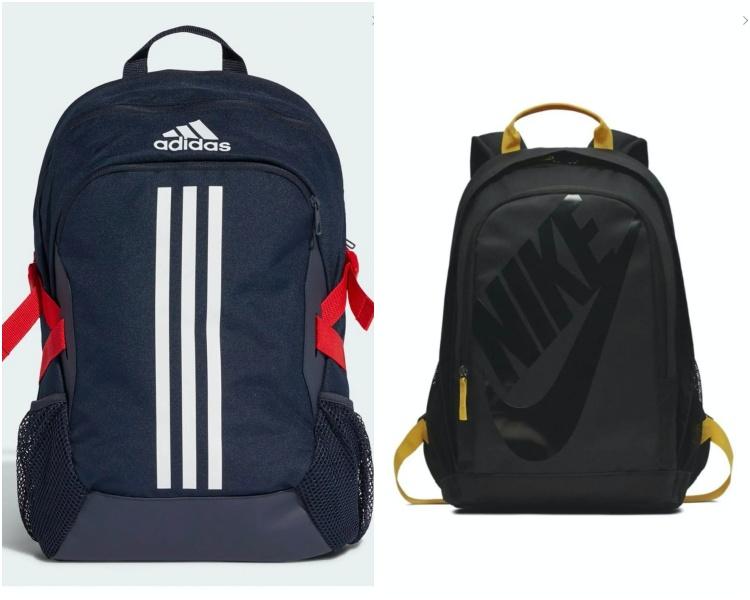 okul çantası fiyatları