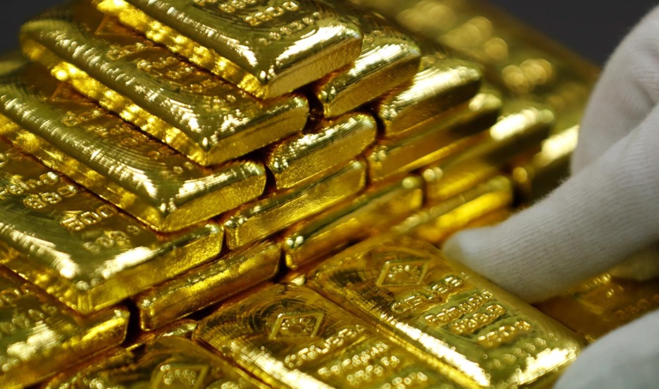 Altın fiyatını etkileyen durumlar nelerdir?