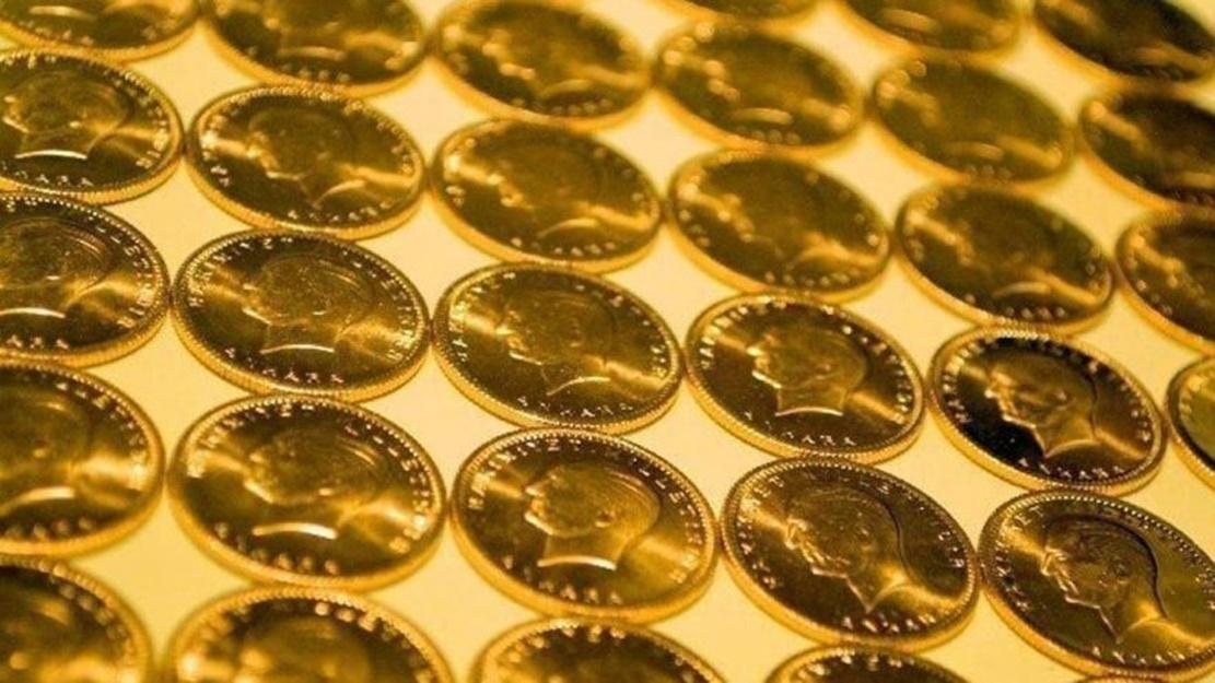 Altın fiyatları nasıl ayarlanır?