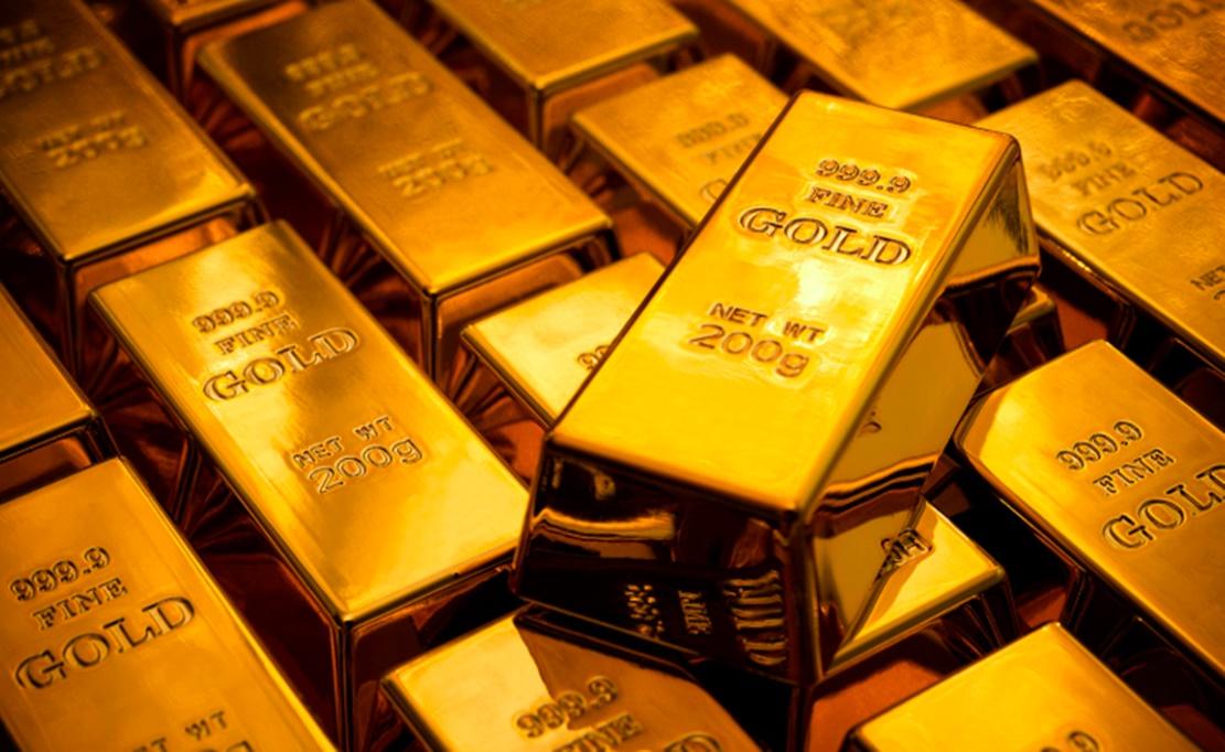 Altın fiyatları neye göre yükselir?