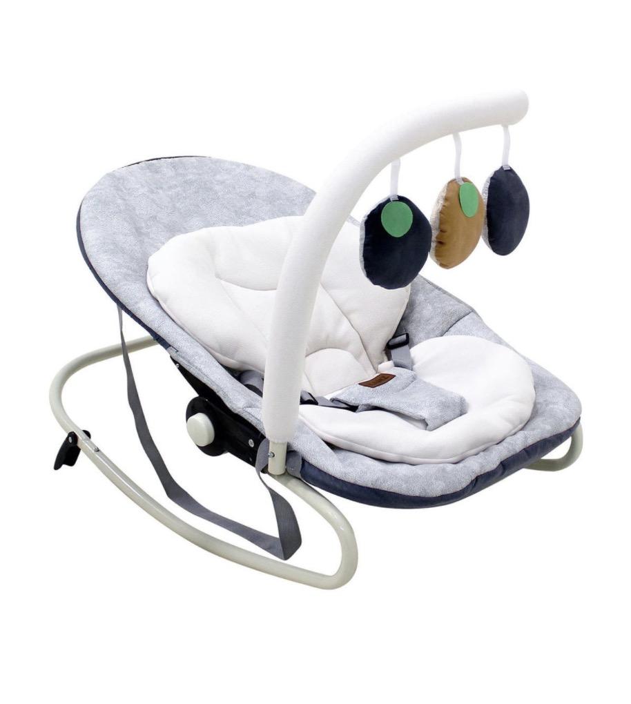 bebekler için evde güvenlik