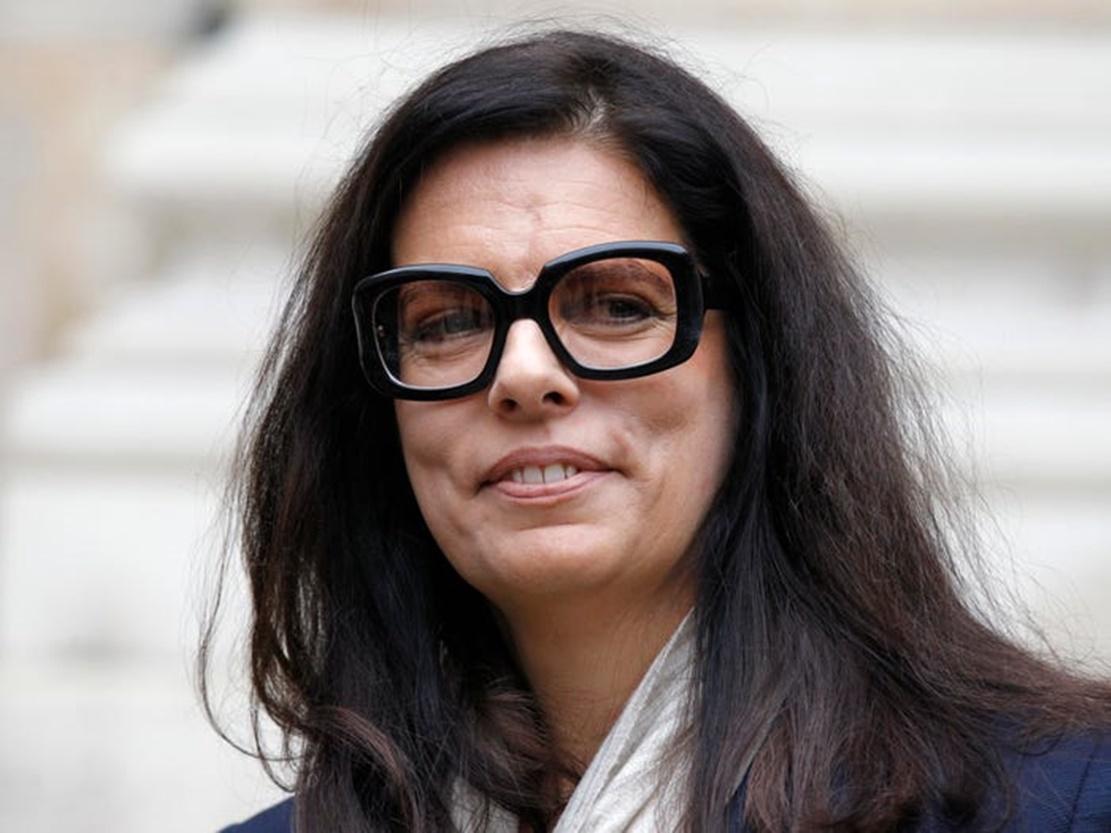 dünyanın en zenginleri Françoise Bettencourt Meyers hakkında bilgiler
