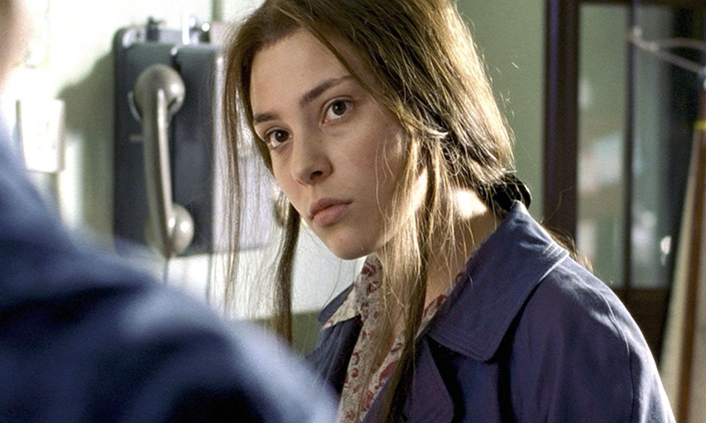İtalyan filmleri Gençliğin En İyisi (2003)