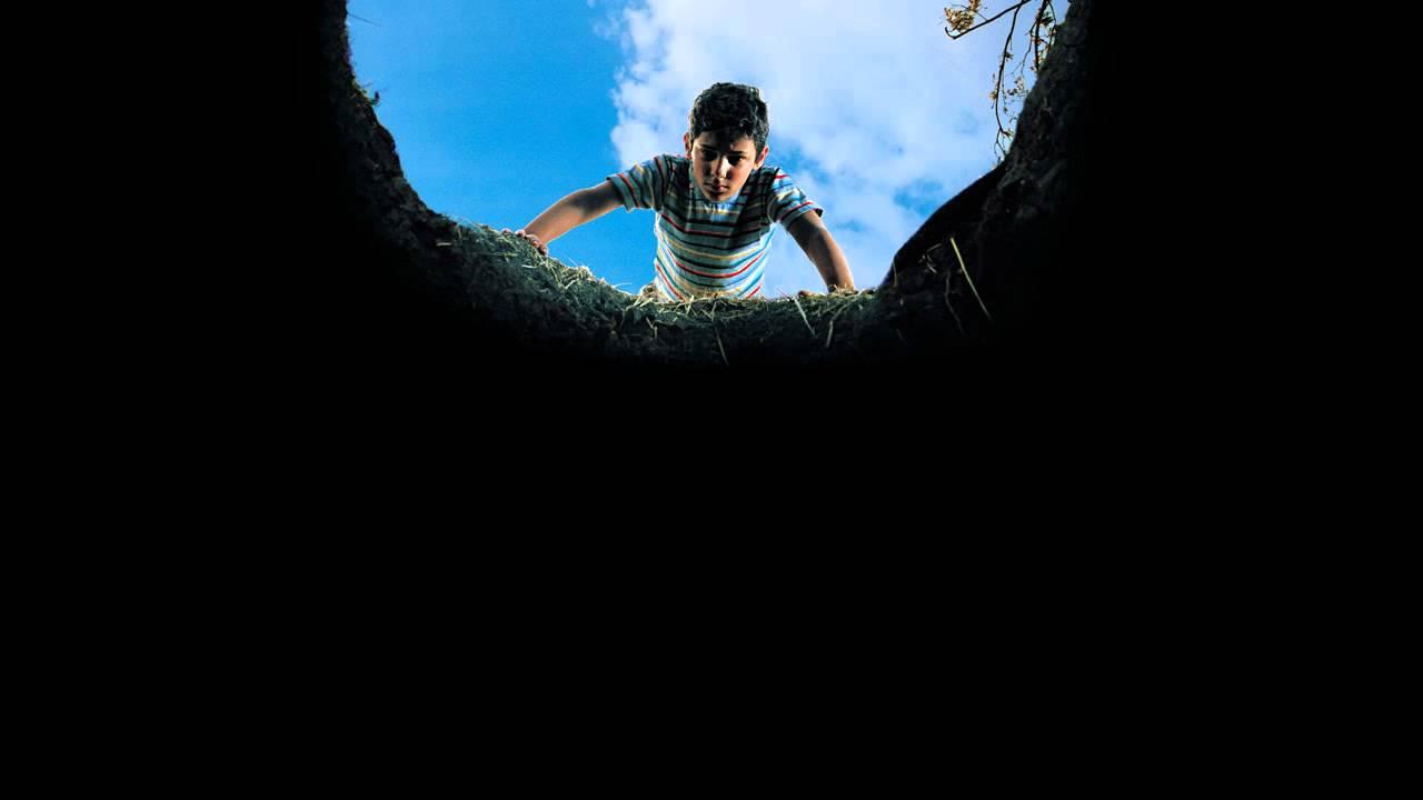 Hiç Korkmuyorum (2003)