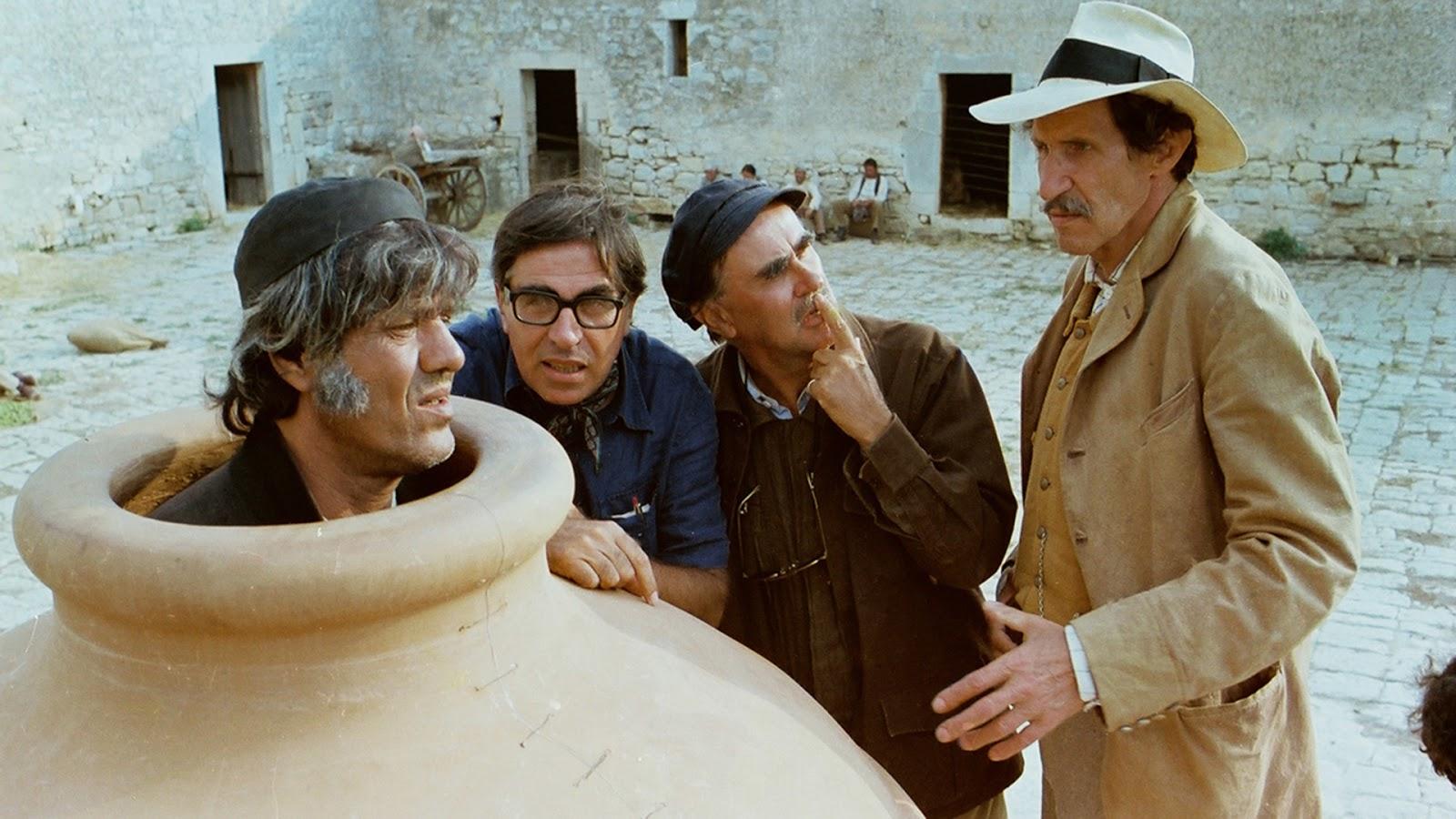 Kaos (1984)