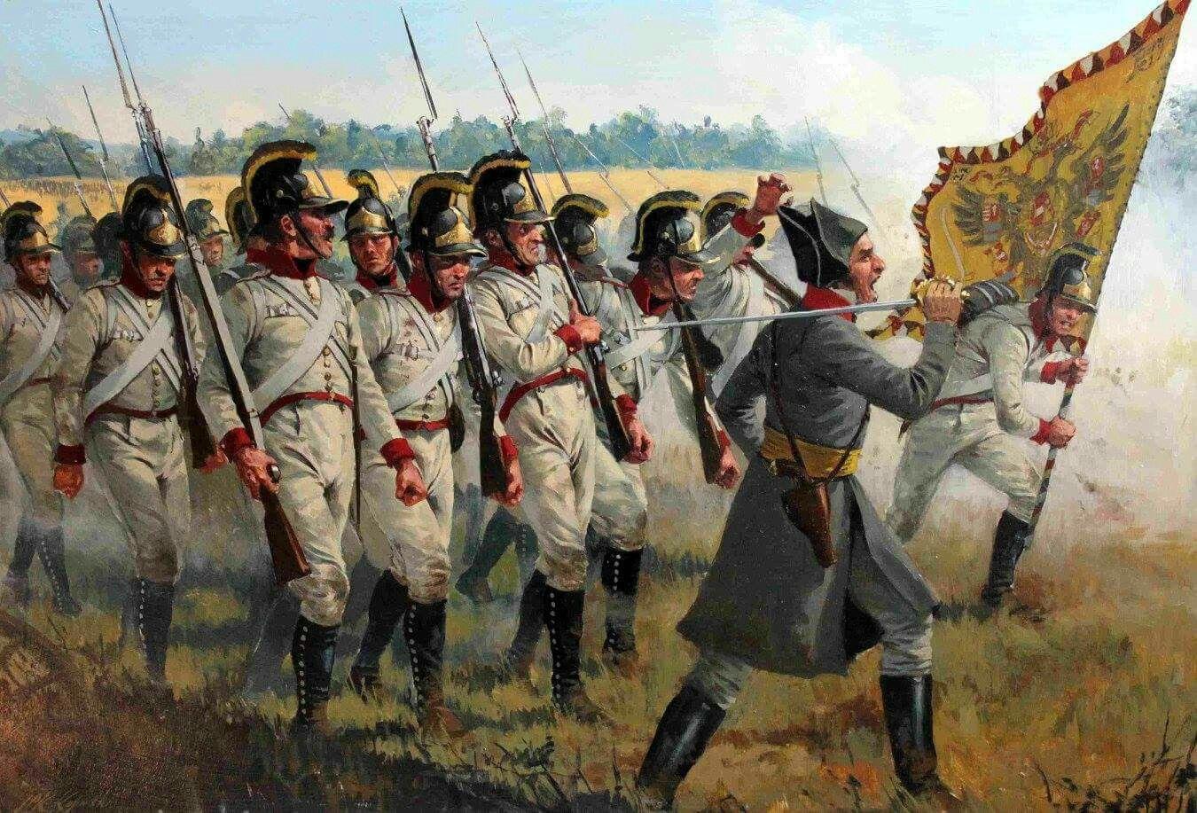 en uzun süre hüküm süren imparatorluklar Kutsal Roma İmparatorluğu hakkında bilgiler