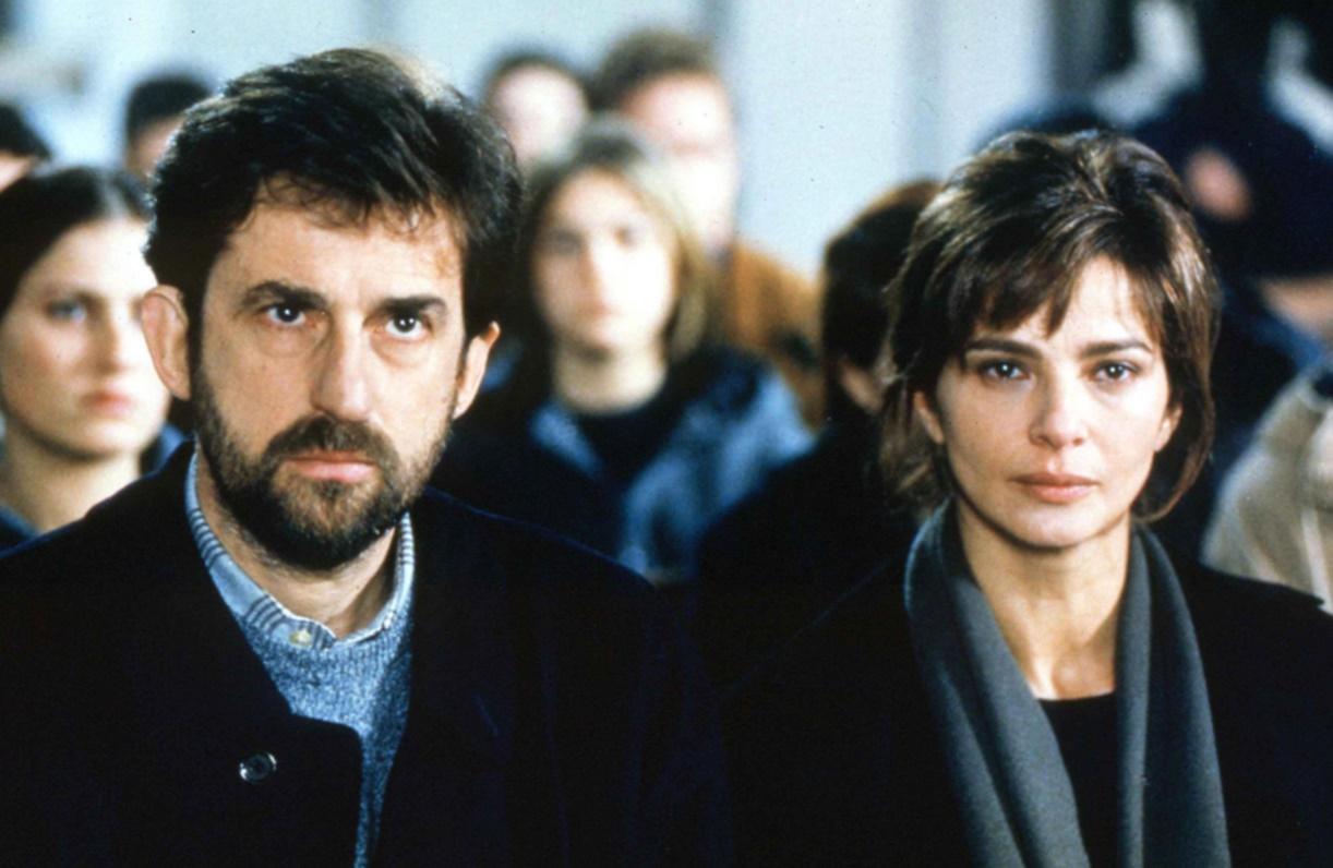 Oğul Odası (2001)
