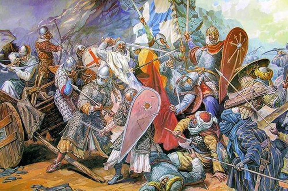 Portekiz İmparatorluğu hakkında bilgiler