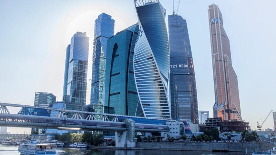 Türkiye'nin en büyük şirketleri Rönesans Holding hakkında bilgiler