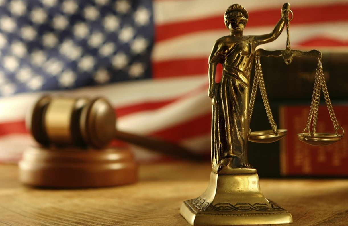 Amerikan hukuk sistemi yargısı Jüri sistemi nedir