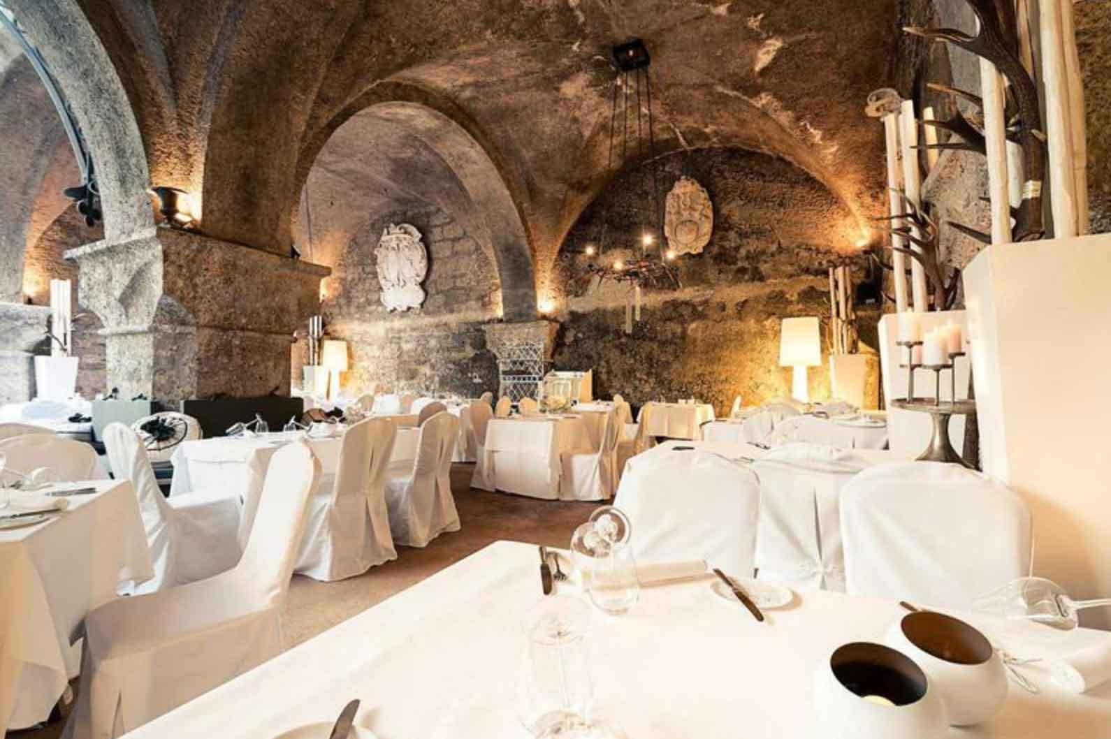 dünyanın en eski restoranlarır