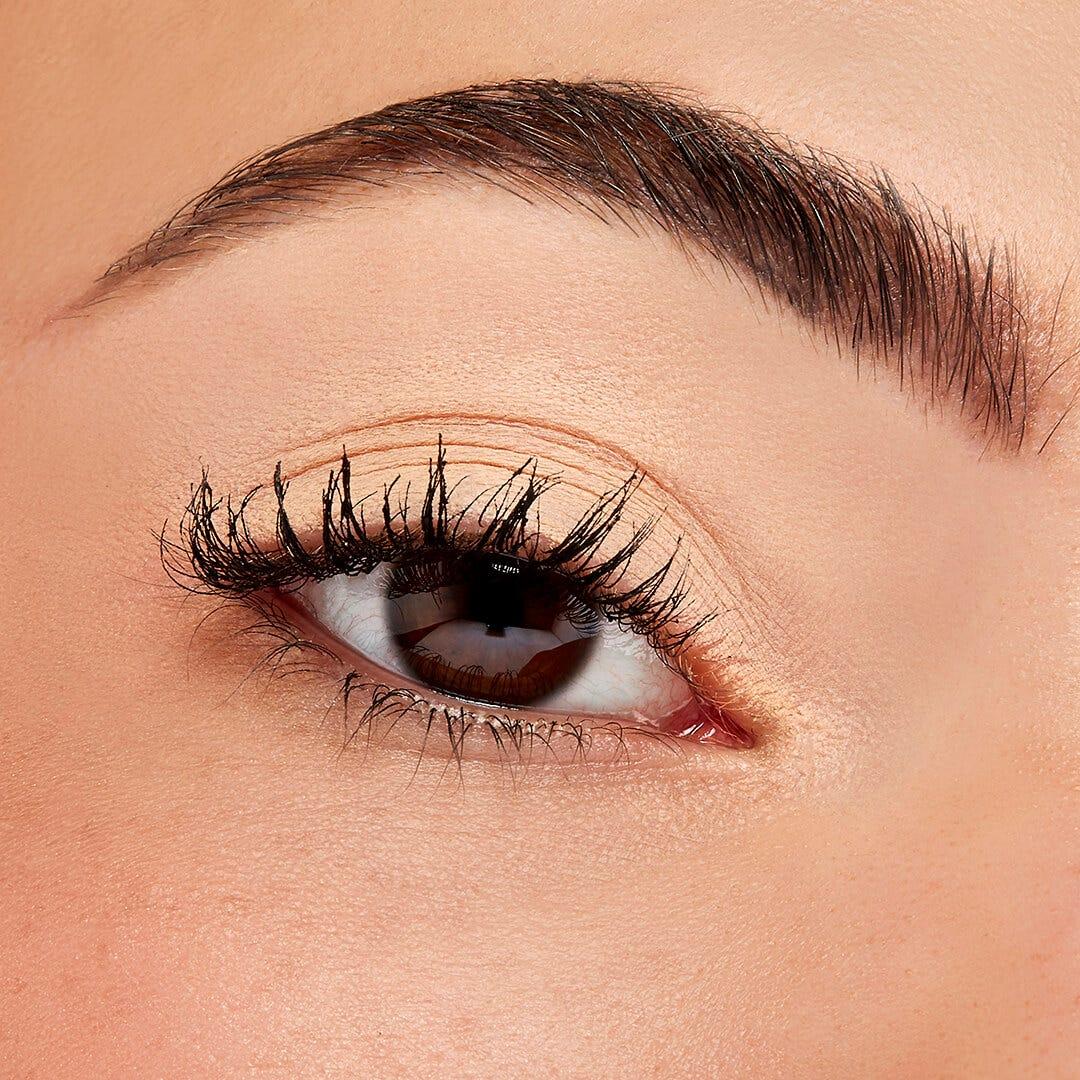 eyeliner önerileri