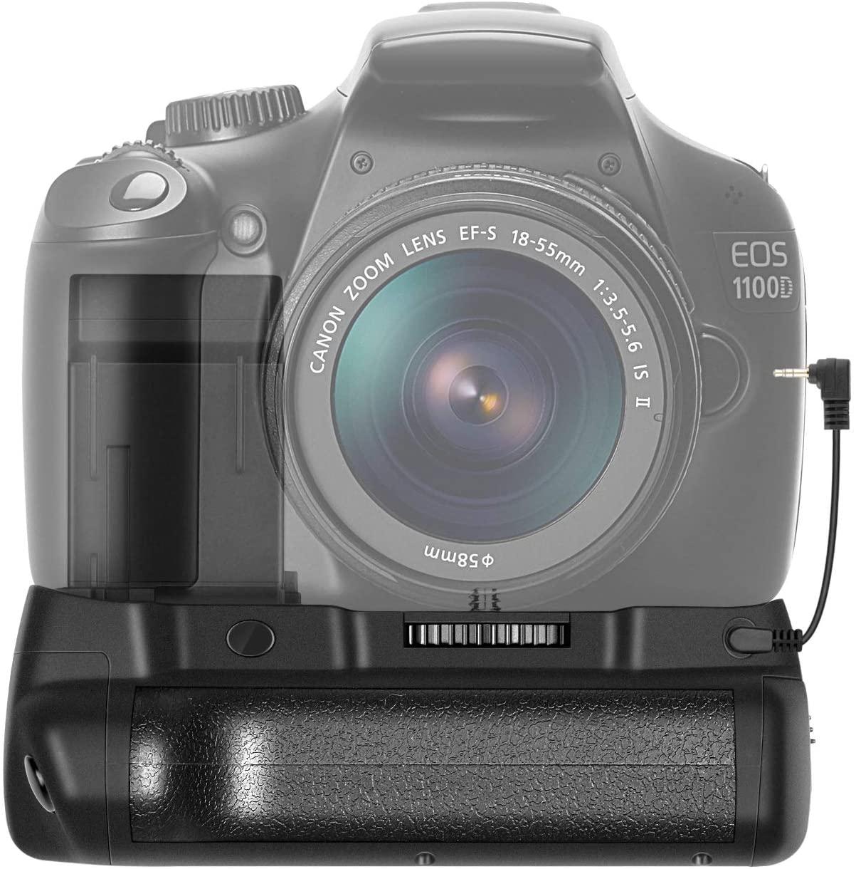 fotoğrafçılık malzemeleri
