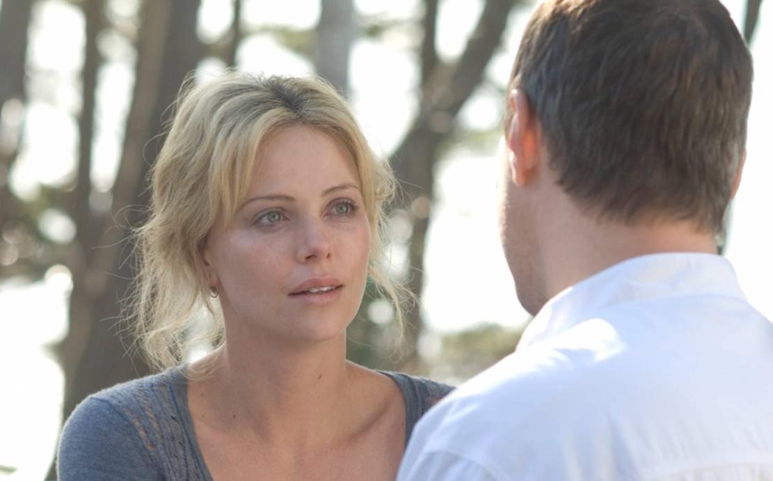 Aşk Ateşi (2008)