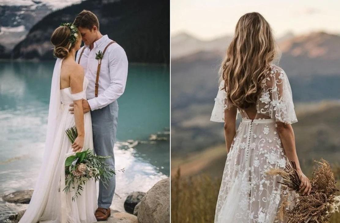 Finlandiya düğün ülkelerinin evlilik yaşları