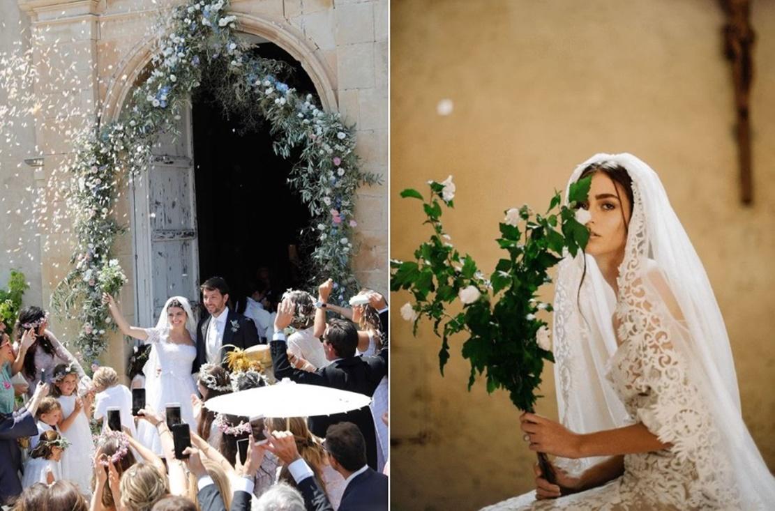 İtalyan düğünü