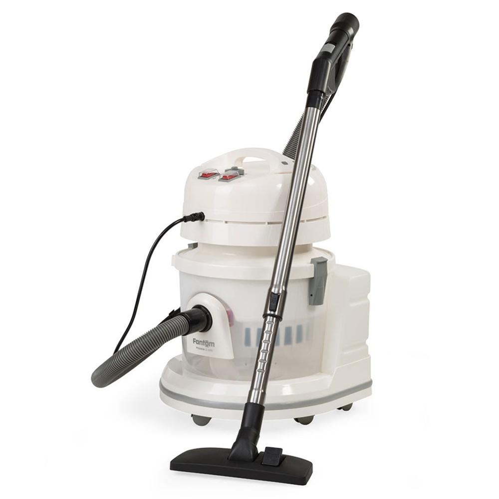 halı yıkama makinesi
