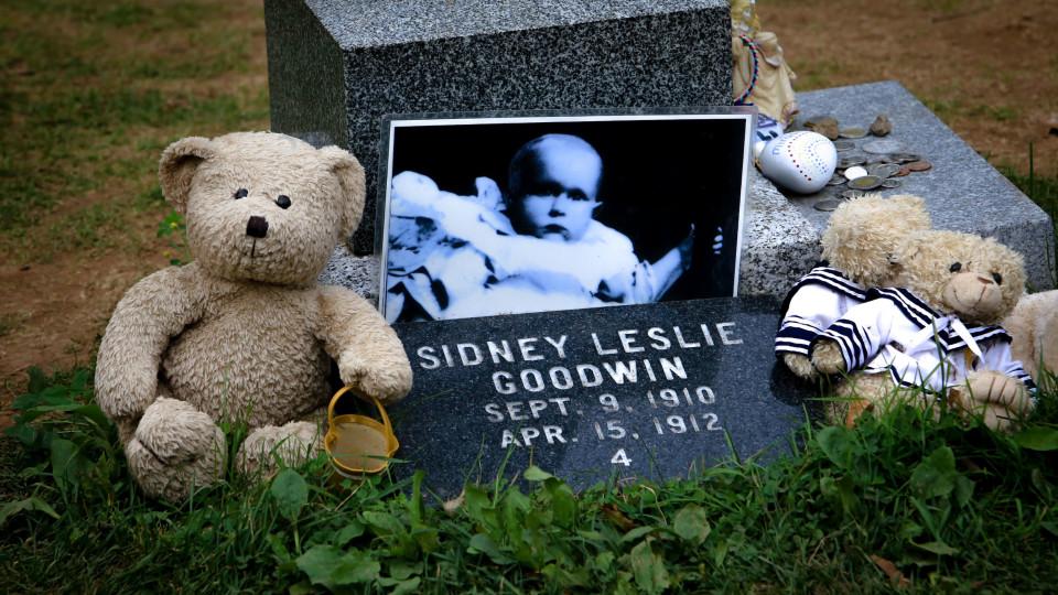 Sidney Leslie Goodwin