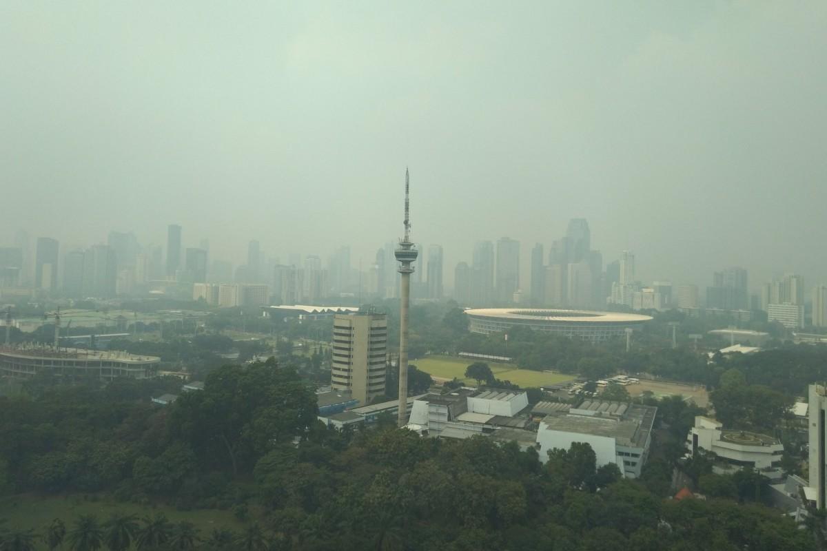 Dünyanın en kalabalık ülkesi Pekin